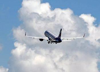 Foto: mundo.sputniknews.com