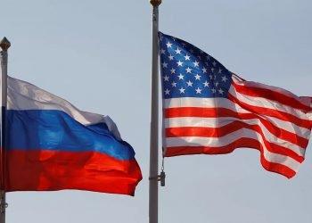 Foto: Maxim Shemetov/REUTERS,  vía Sputnik.