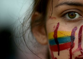 Foto: tomada de Sputnik/Brasil.