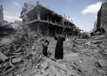 Foto: Middle East Eye.