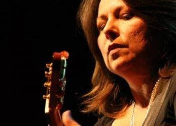 Liuba María Hevia. Foto: OnCuba.