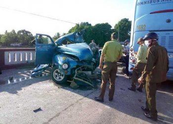 Foto: http://www.escambray.cu/