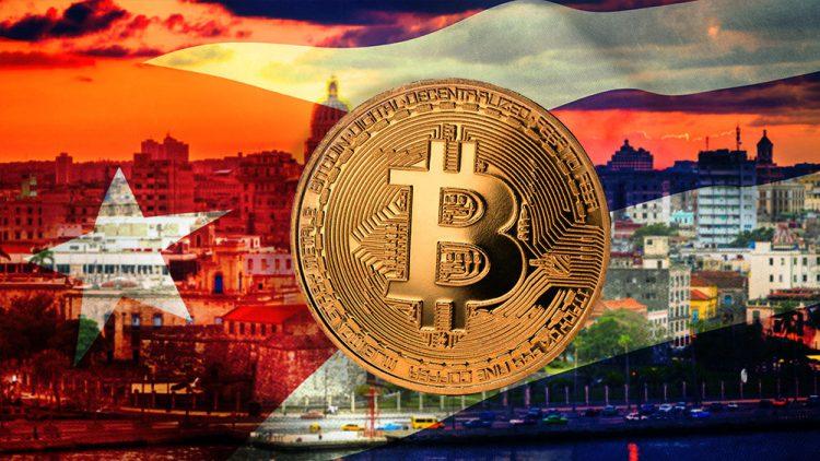 Foto: criptonoticias.com