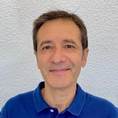 Rafael Sirena Pérez