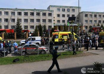 Foto: vía mundo.sputniknews.com