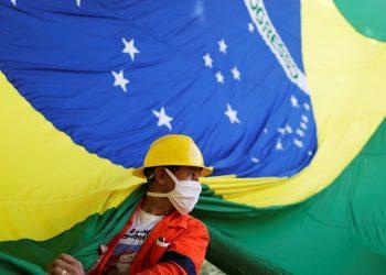 Foto: El Economista.