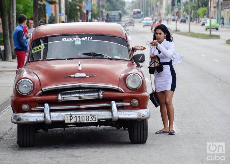 Foto: Kaloian Santos
