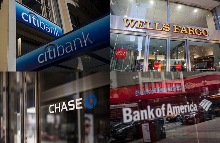 Los bancos de Miami disponen de los euros necesarios para responder las demandas de los cubanos residentes. Foto: American Bankers.