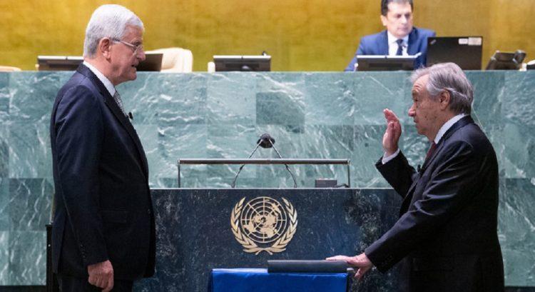 Foto: news.un.org