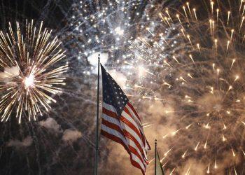 Foto: As USA