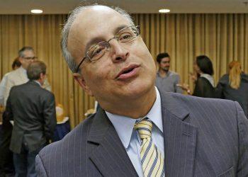 Frank Mora. | Foto: Miami Herald