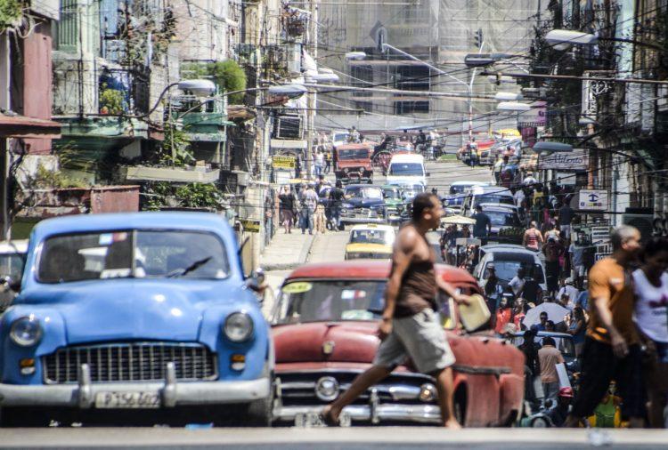 Foto: Kaloian Santos (Archivo).