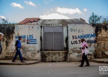 Foto: Osbel Concepción (Archivo).