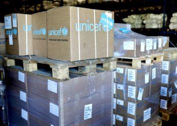 Foto: twitter.com/UNICEFCuba