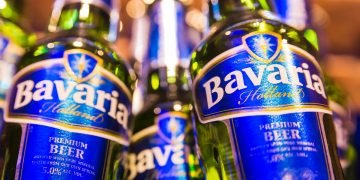 Cerveza Bavaria. Foto: medium.com / Archivo.
