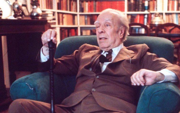 Más de treinta años después de su muerte, ¿por qué seguir leyendo a Borges? Foto: theobjective.com
