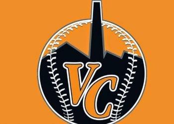 Logo del equipo de Villa Clara. Foto: marindeportes17.blogspot.com/