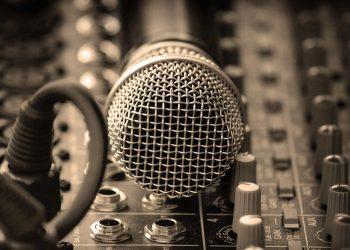 Foto: radiotaino.cu / Archivo.