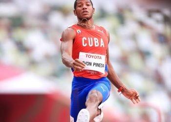 Foto: twitter.com/Paralympics