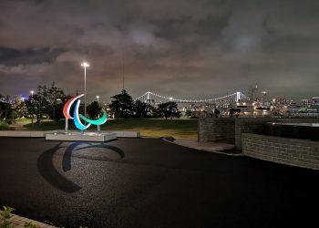 Foto: facebook.com/paralympics