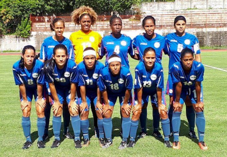 Foto: futboldecuba.blogspot.com/Archivo.