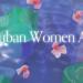 Cuban Women Art.