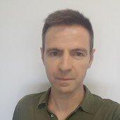 Antonio Díaz Pérez