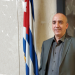 Ernesto Soberón. Foto: Embajada de Cuba en EEUU.