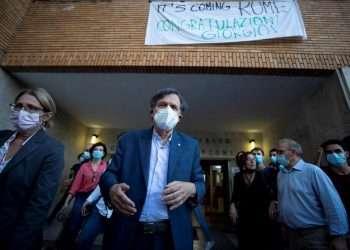 Foto: tomada de El Heraldo.es