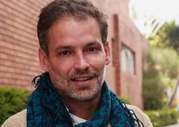 El actor cubano Abel Rodríguez. Foto: viendotv.blogspot.com