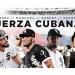 Chicago White Sox tiene una sólida representación cubana en postemporada. Foto: Tomada del Twitter de Chicago White Sox.